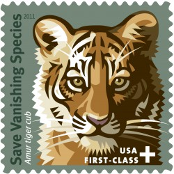 Save-Vanishing-Species-stamp-image