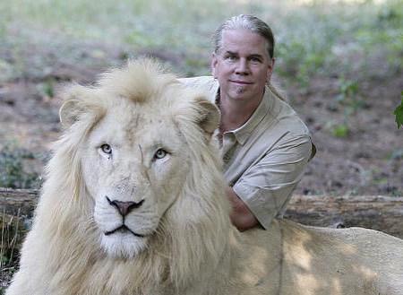 Doc_lion